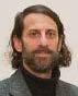 Goldstein L