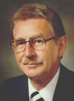 Warren K. Sinclair