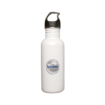 Ncrp-Logo-Store-Steel-Stainless-Water