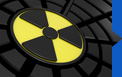 Nuclear and Radiological