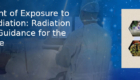 Management of Exposure to Ionizing Radiation: Radiation Protection Guidance for the United State